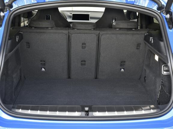 BMW X2 DIESEL HATCHBACK xDrive 20d M Sport X 5dr Step Auto