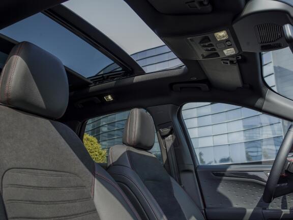 FORD KUGA DIESEL ESTATE 2.0 EcoBlue 190 Vignale 5dr Auto AWD